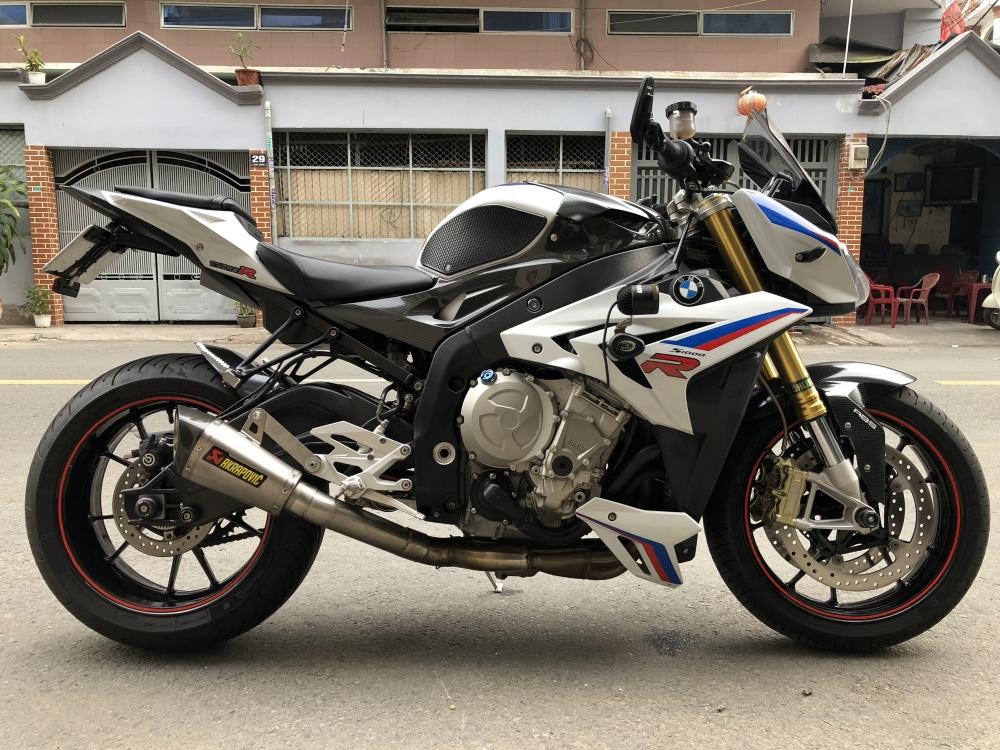 __Ban BMW S1000R ABS date 82014 phien ban Chau Au Full Opstionodo hon 15000km xe dep ngay chu - 10