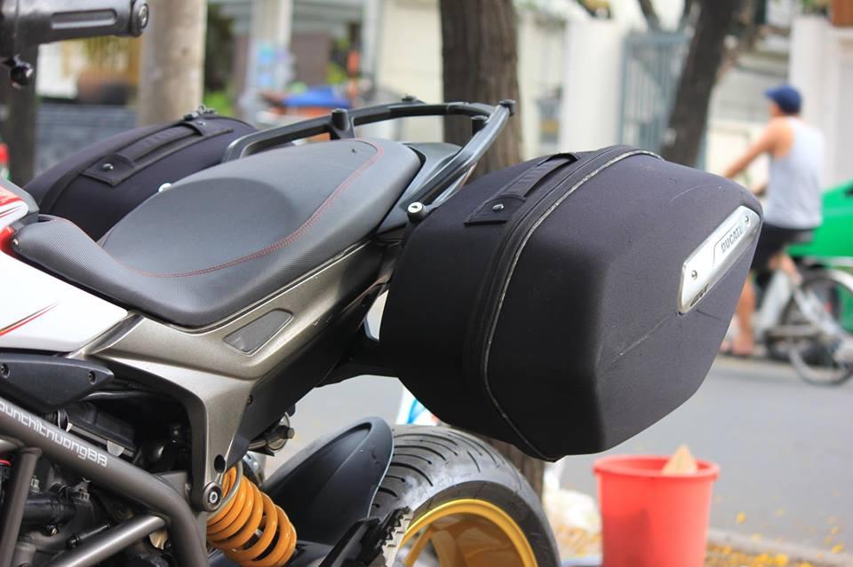 BAN Ducati Hyperstrada 821 SGQ1 - 18