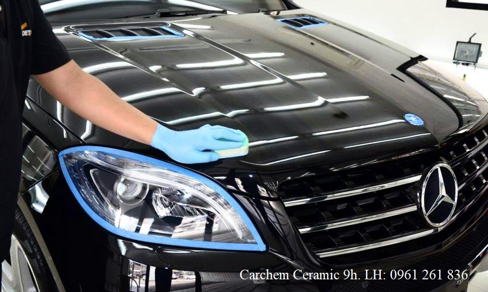 Chuyen Cung Cap Nano Ceramic 9h Titanium 9h LH 0961261836 - 3