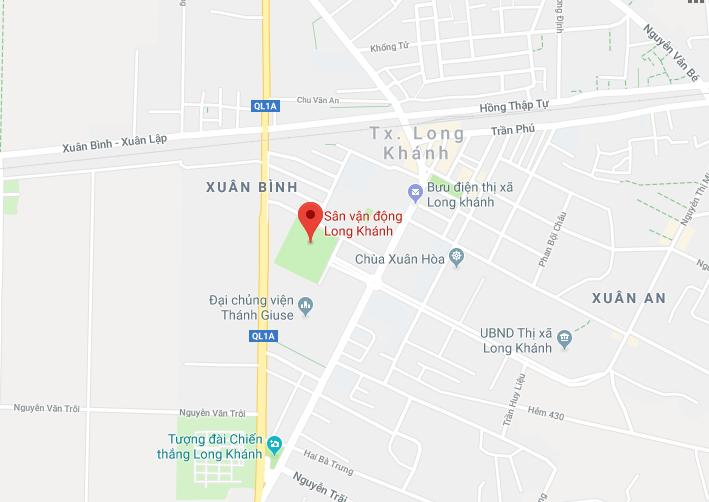 2banhvn Dong hanh cung Club Exciter Long Khanh mung sinh nhat lan thu 4 - 7