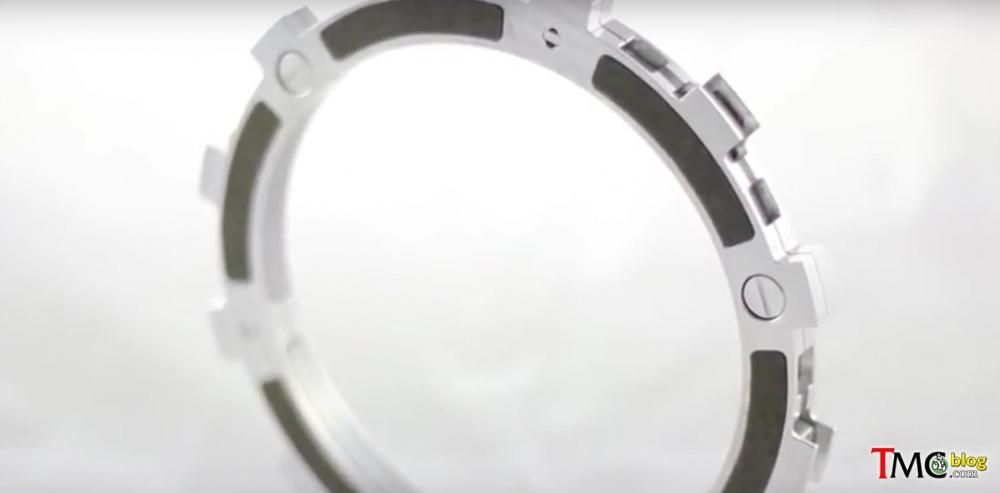 MV Agusta bat ngo tung ra cong nghe Smart Clucth System - 4