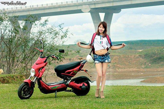 O DAU RE CHUNG TOI RE HONBAO HANH 03 NAM - 2