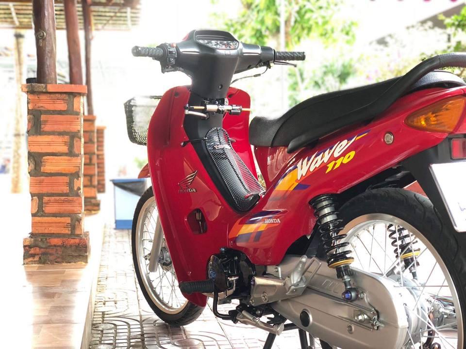 Wave do cuc khung cua chang Biker tai dat Tra Vinh - 7