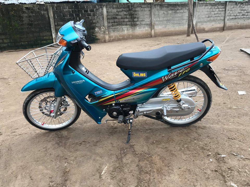 Wave do dam chat thuong gia cua ban tre Viet - 3