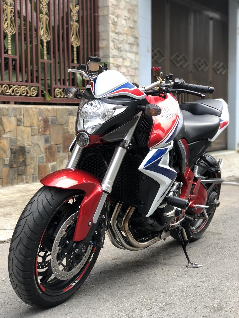 __Can Ban Honda CB1000R ABS date 2015odo 5200km HQCN dang ky lan dau 92015 ngay chu dung ban - 6