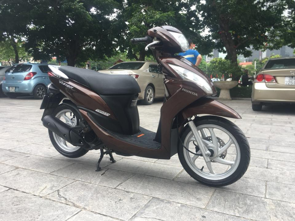 Honda Vision Fi kim phun dien tu bien HN 29L1_30064 - 2