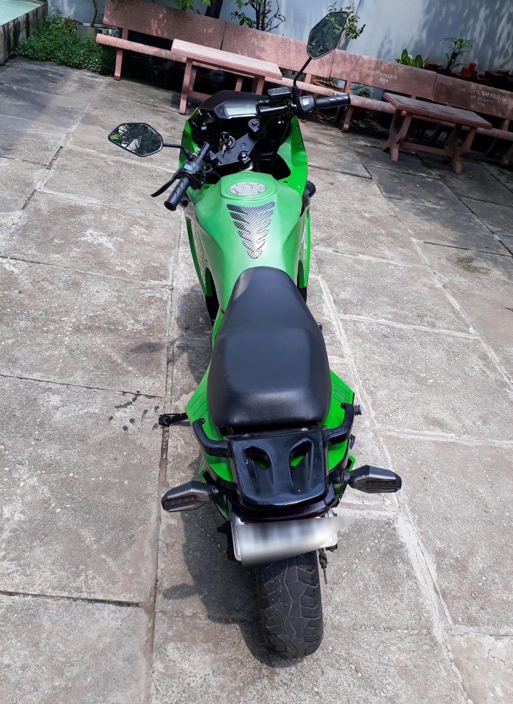 Moto re - 3
