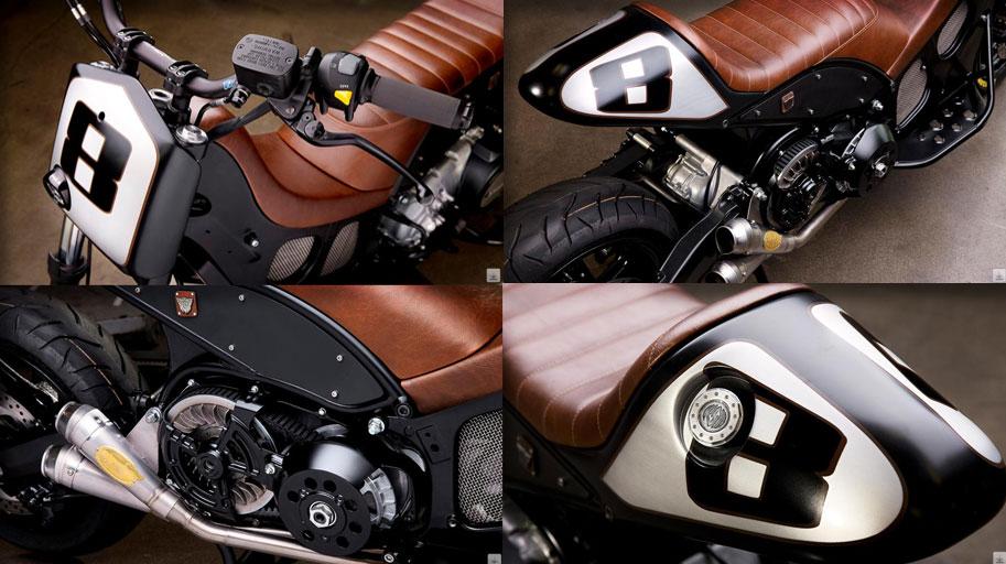 Yamaha TMAX 530 lot xac ngoan muc voi hinh the moi - 3