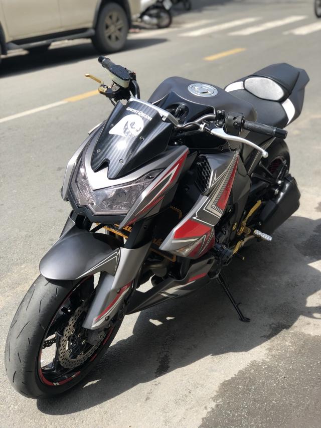__Can Ban Kawasaki Z1000 date 62012 HQCN odo 17000km vo mo do choi ngay chu dung ban - 2