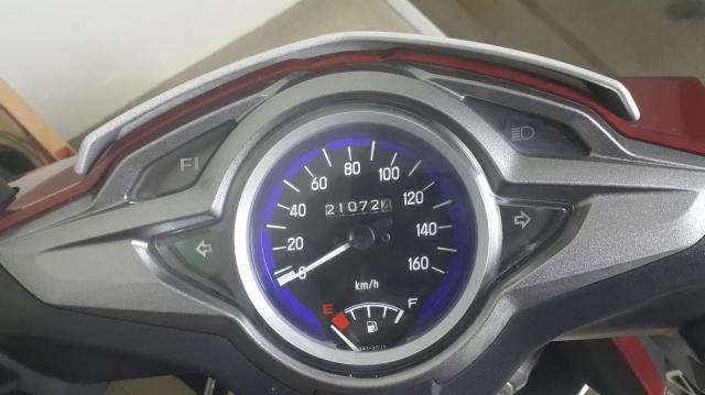 Ban xe Suzuki Inpulse FI 2015 nhu moi 17500000 0983 231 163 - 4