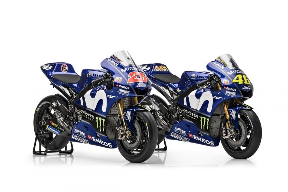 Carlo Pernat Yamaha khong tot hon vao mua giai MotoGP 2019 - 2
