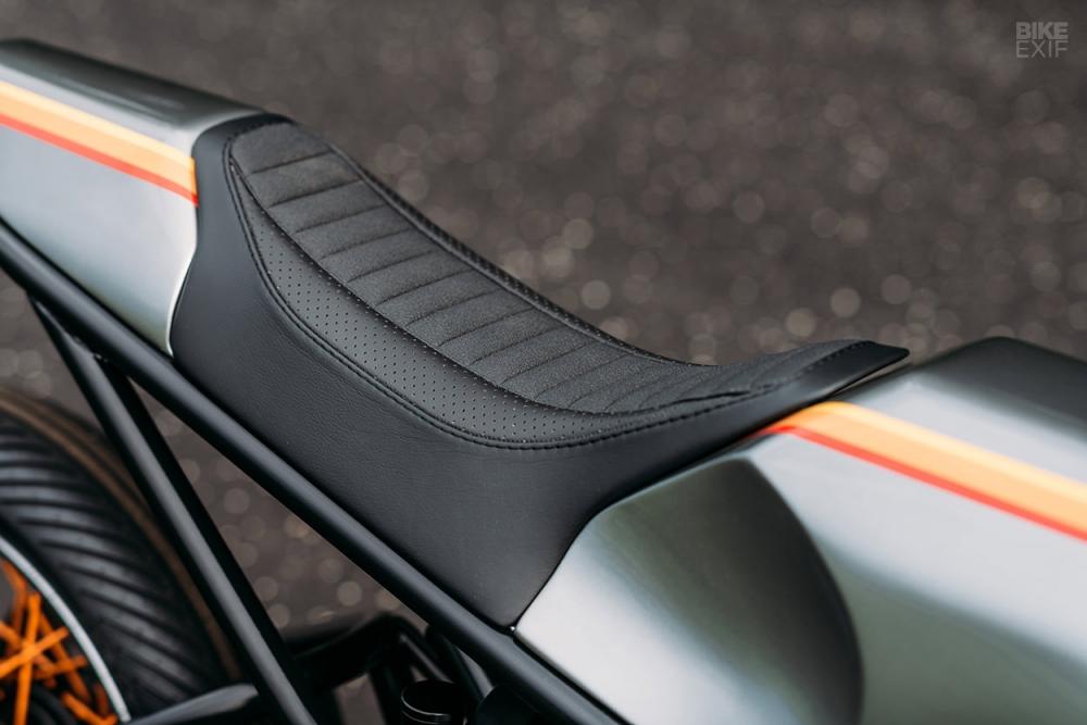 Ducati 250 ban do day sang tao voi bo khung hinh MOTO3 - 11