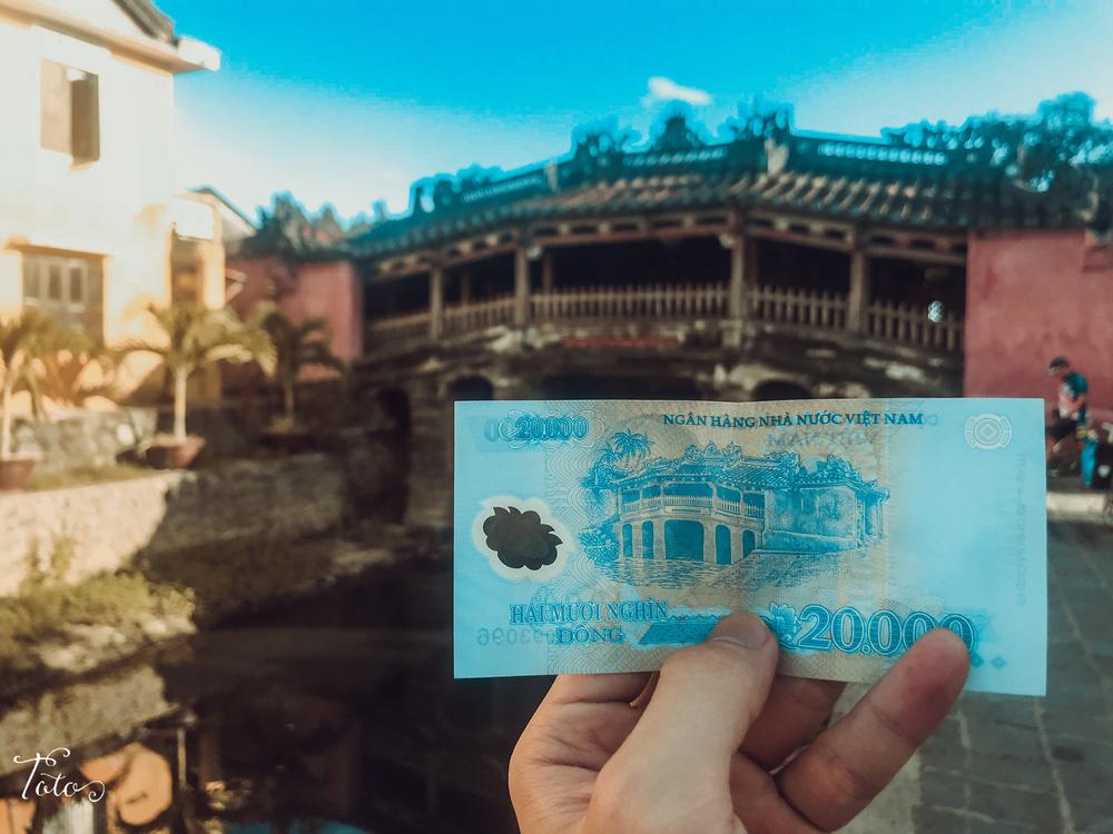 Clip Hanh trinh kham pha Hoi An day thu vi cua chang trai 9X - 2