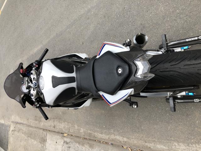 __Ban BMW S1000RR ABS date 92016 HQCN phien ban Chau Au Mam 7 cay Full Opstionodo hon 3500km - 10