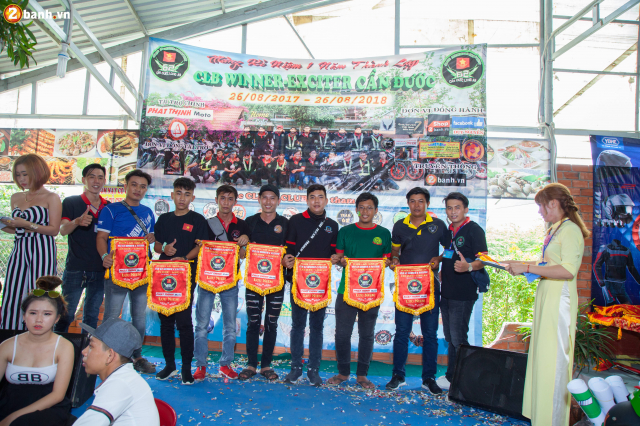 Club Winner Exciter Can Duoc voi chang duong I nam hinh thanh - 23