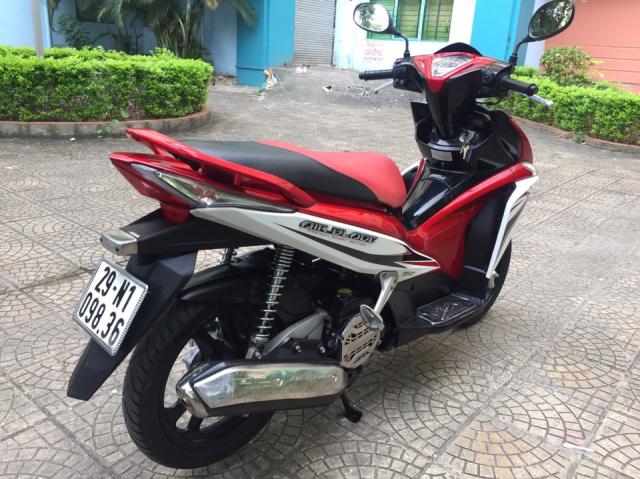 Honda Airblade fi doi moi 2012 chinh chu nha dung 23tr300