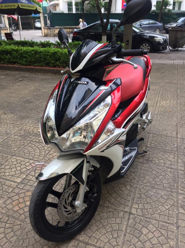 Honda Airblade fi doi moi 2012 chinh chu nha dung 23tr300 - 2
