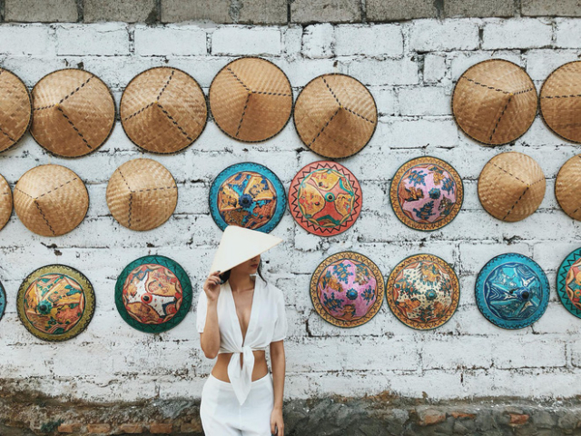 Kham pha thien duong nhiet doi 4N3D cung bong hong Sexy tai Bali - 8