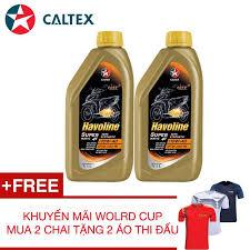 NHOT XE MAY TAY GA BON THI HIEU NANG CAO - 2