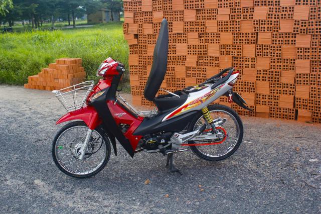 Wave mang phong cach Thai Lan - 2