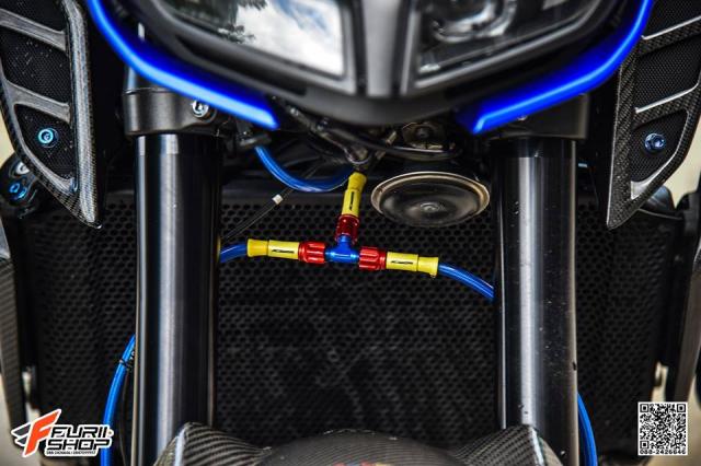 Yamaha MT09 ve dep huyen ao ben cong nghe do choi cao cap - 3