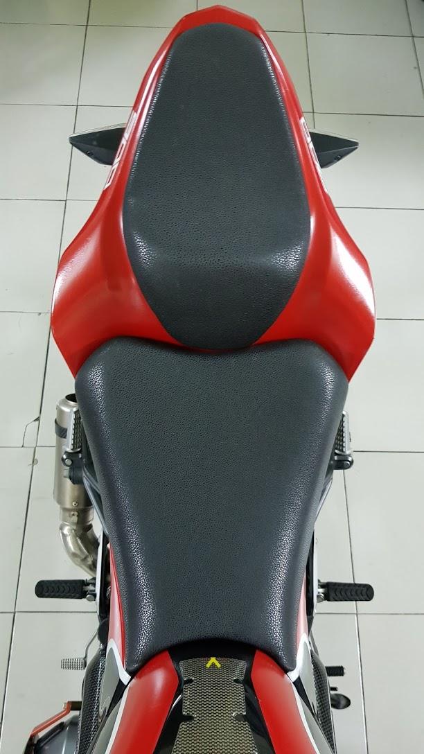 Ban Kawasaki Z900 ABS 42017Chinh hangHiSSSaigon so dep - 20
