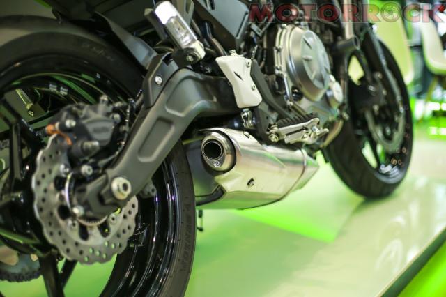 Ban Xe Kawasaki Z650 tai Motorrock LH 0931101538 - 4