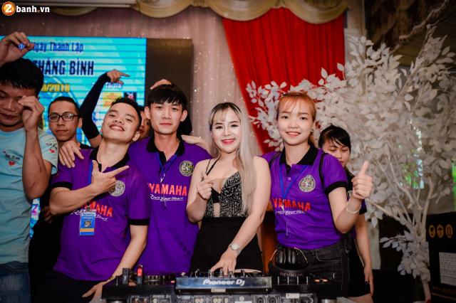 Club Exciter 92 Thang Binh 2 nam hinh thanh phat trien - 27