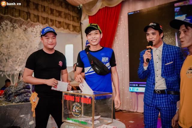 Club Exciter 92 Thang Binh 2 nam hinh thanh phat trien - 30