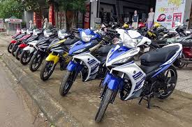 Cua Hang Nhat Tan ban cac loai xe may nhap ShXipoSatriaExAbVvv 0899925396 ATan - 7