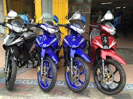 Cua Hang Nhat Tan ban cac loai xe may nhap ShXipoSatriaExAbVvv 0899925396 ATan - 2