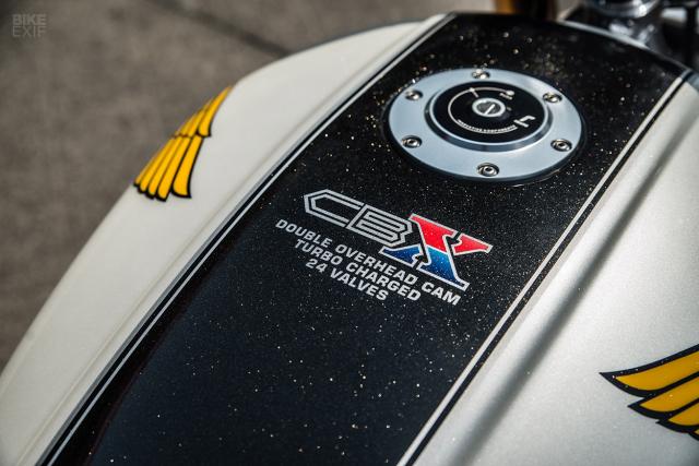 Honda CBX1000 quai vat trang bi dong co tang ap den tu RNO - 3