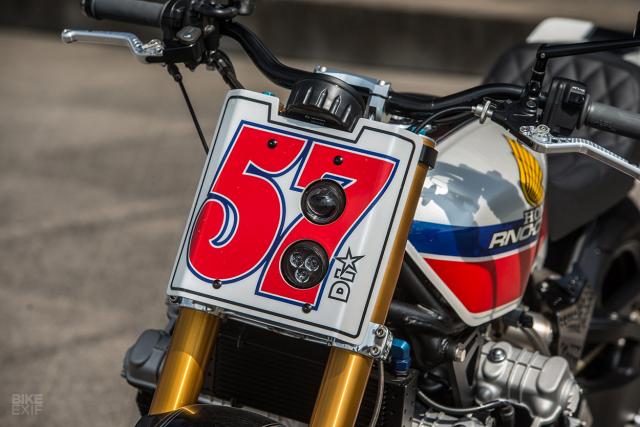 Honda CBX1000 quai vat trang bi dong co tang ap den tu RNO - 9