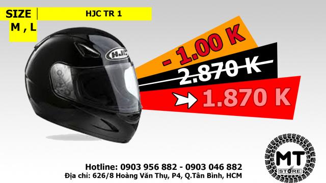 MTstore Sale KM cuc khung - 6