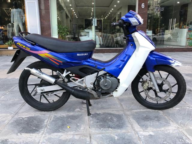 Ban Rgv 120 xipo full moi 99 29H1 xe keeng 6 so 29500 trieu cho ae sanh choi xe thuong thuc