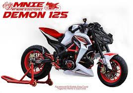 GPX 150cc nhung ban do hut hon - 6