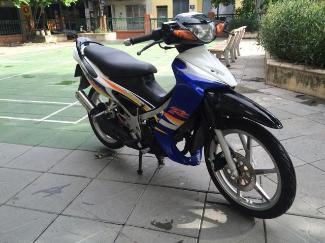 Thanh Li Xe Nhu Hinh Gia Re - 3