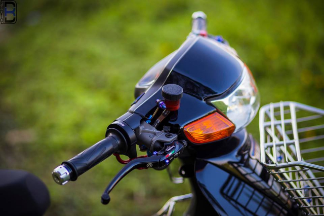 Wave 110 ban do day tam huyet cua biker Soc Trang - 3