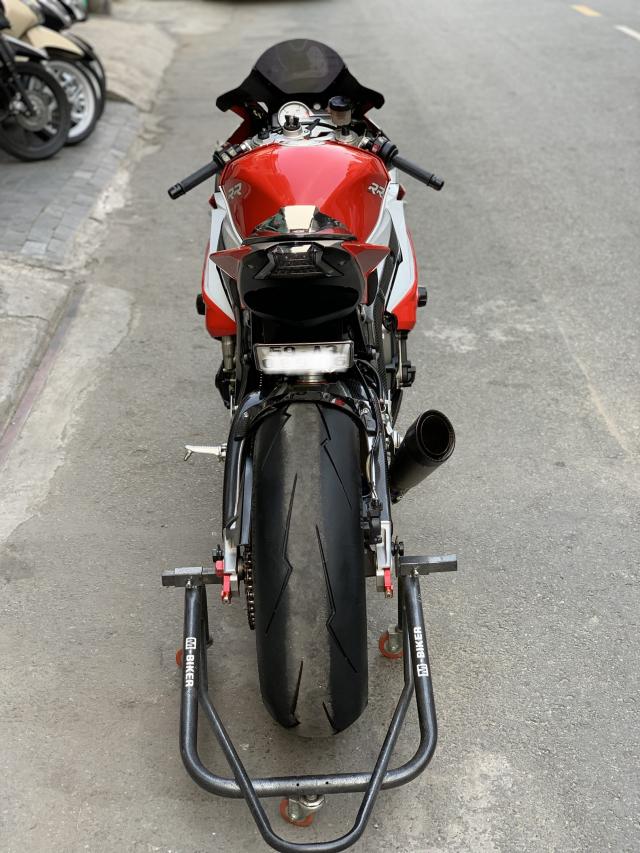 __Ban BMW S1000RR ABS DKLD 22016 HQCN phien ban Chau Au Mam 7 cay Full Opstionodo hon 19000 - 6