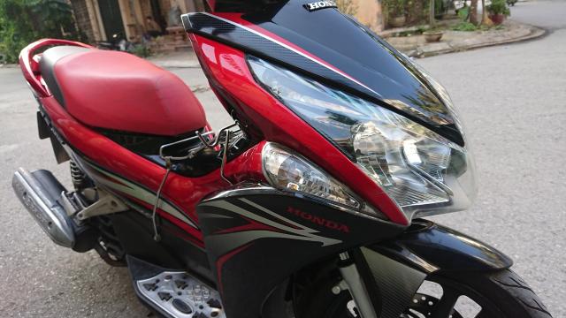 ban Air blade fi 2012 Sport bien vip 888 cuc chat luong