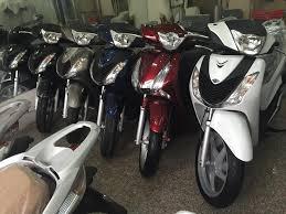 Cua Hang Nhat Tan ban cac loai xe may nhap ShXipoSatriaExAbVvv 0899894176 ATan - 2