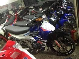 Cua Hang Nhat Tan ban cac loai xe may nhap ShXipoSatriaExAbVvv 0899894176 ATan - 9