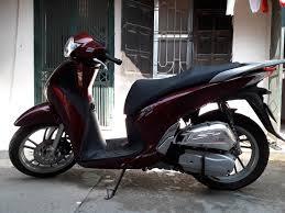 Cua Hang Nhat Tan ban cac loai xe may nhap ShXipoSatriaExAbVvv 0899894176 ATan - 14