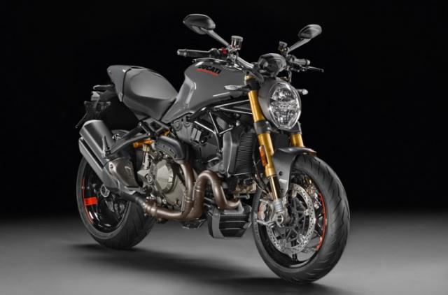 Ducati thong bao ve loi Can so tren ca 3 mo hinh Ducati - 2