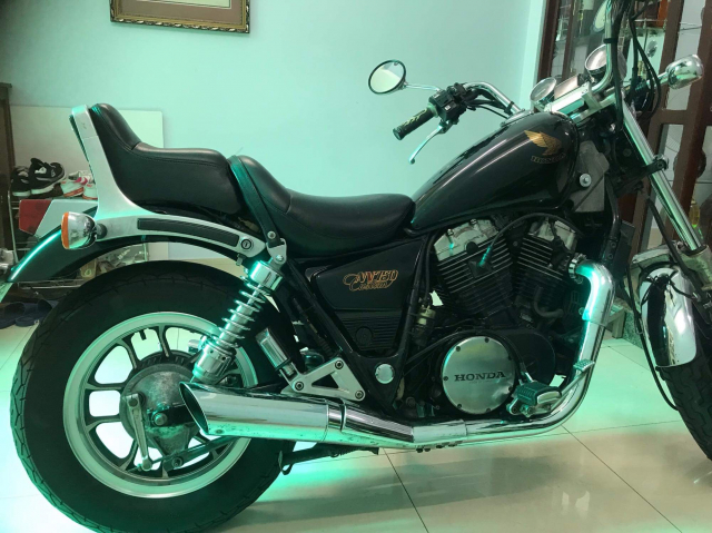 ___ Can Ban ___BMW R1200RT ABS 2015 Keyless Ride___