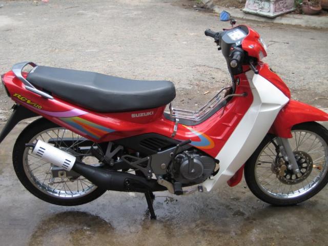 thanh li - 5