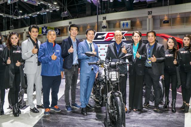 Tong hop hinh anh dep mat tai trien lam Motor Expo 2018 - 12