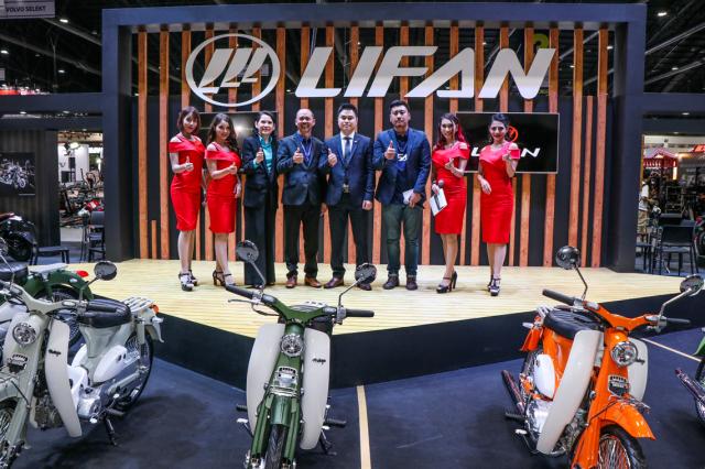 Tong hop hinh anh dep mat tai trien lam Motor Expo 2018 - 28