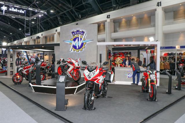 Tong hop hinh anh dep mat tai trien lam Motor Expo 2018 - 34