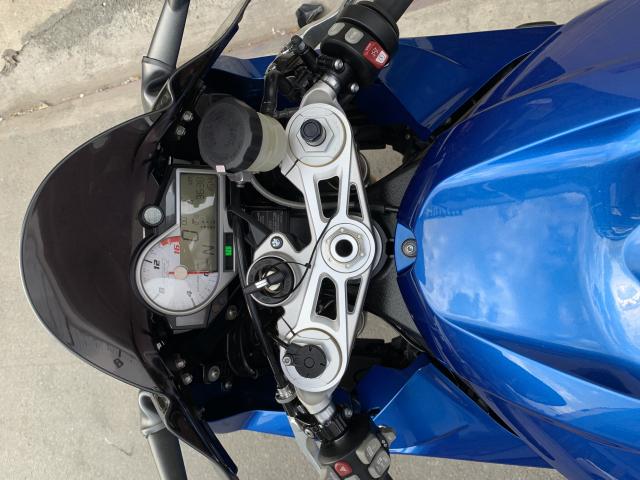 __Ban BMW S1000RR ABS Xe Duc DKLD 62016 HQCN 1 doi chu mua thung odo 3500 xe dep - 10